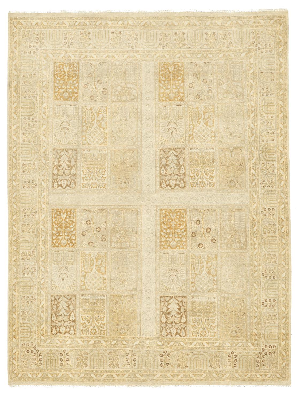 Handmade Turkish Carpet