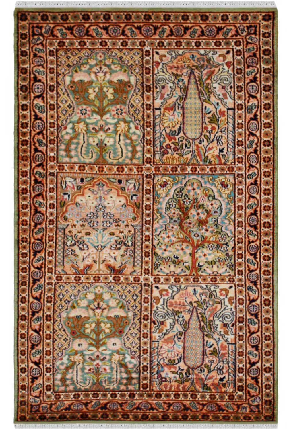 Moroccan Rug beautiful design