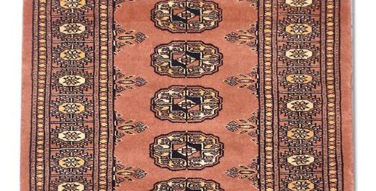 Pakistan Carpet