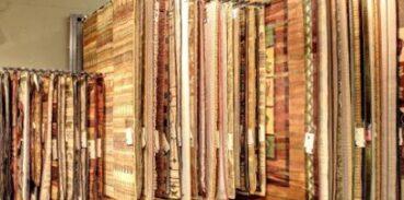 Hand carpet manufacturers in thailand